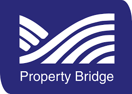 Property Bridge