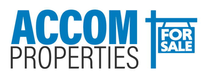 AccomProperties-Logo