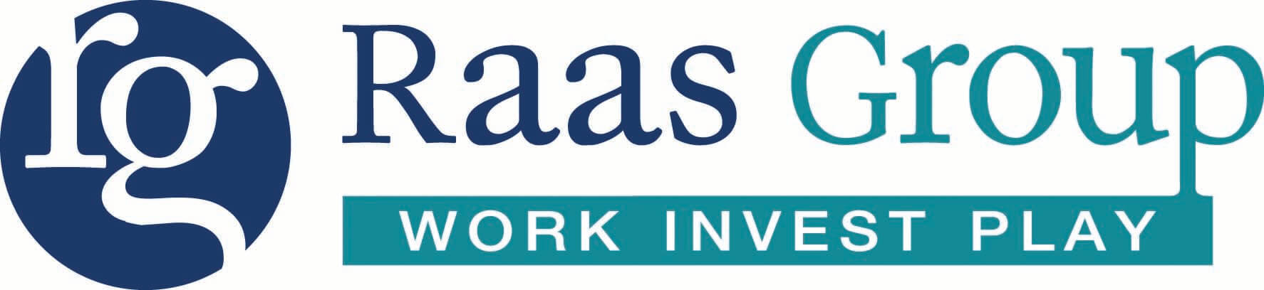 RAAS Group logo