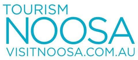 Tourism Noosa